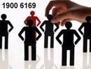 Việc thuyên chuyển công tác và tiếp nhân viên chức