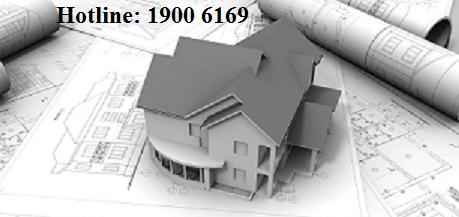 Tư vấn về giấy phép xây dựng
