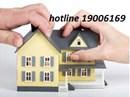 Hợp đồng thuê nhà không công chứng chứng thực