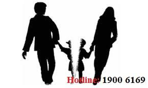 Nhờ tư vấn tranh chấp nuôi con xử lý thế nào?