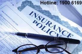 Hỏi về vấn đề sử dụng và thời hạn của thẻ bảo hiểm y tế