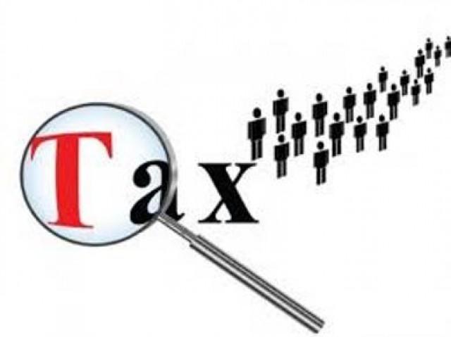 Vấn đề khấu trừ thuế TNCN đối với lương thử việc