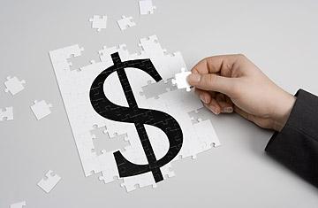 Truy cứu trách nhiệm đối với tội lạm dụng tín nhiệm chiếm đoạt tài sản?