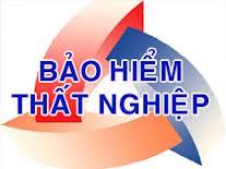 Không đến nhận trợ cấp thất nghiệp có được bảo lưu BHTN không?