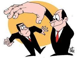 Hỏi tư vấn về tỷ lệ thông qua nghị quyết của đại hội đồng cổ đông của công ty cổ phần