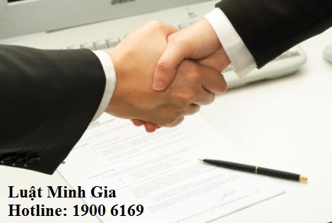 Bao thanh toán của Ngân hàng đối với hợp đồng ký gửi