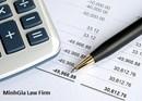 Điều kiện và thủ tục truy thu đóng bảo hiểm xã hội bắt buộc?