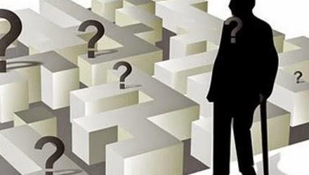 Nghỉ hưu trước tuổi có thuộc đối tượng được tăng lương hưu không?