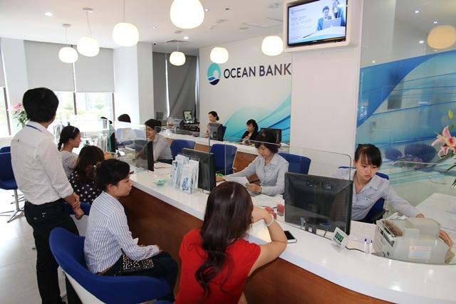 Tư vấn trường hợp cho mượn GCNQSDĐ vay tiền ngân hàng