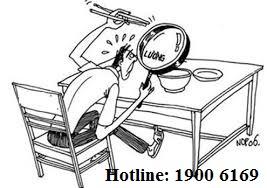 Tư vấn trường hợp nghỉ việc bị công ty khấu trừ lương