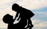 Hỏi đáp về cấp dưỡng con riêng