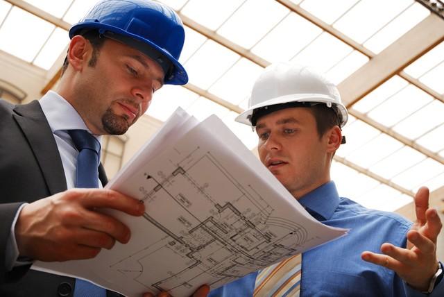 Quyền lợi lao động nước ngoài được hưởng khi làm việc ở Việt Nam