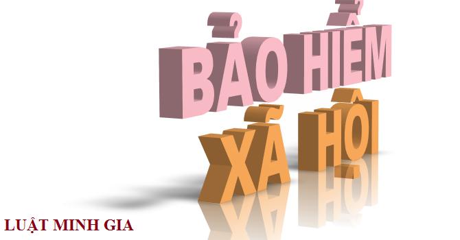 Hỏi về chế độ đóng BHXH tự nguyện khi ra nước ngoài định cư