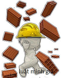 Tư vấn về tai nạn lao động và chế độ được hưởng