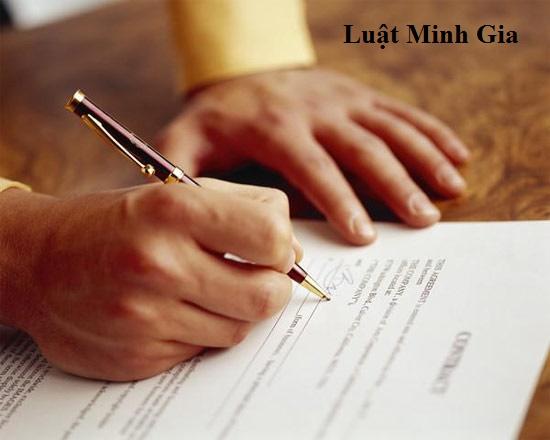 Tư vấn về giao dịch liên quan đến quyền sử dụng đất là tài sản chung vợ chồng
