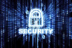 Quy định và chính sách bảo mật thông tin