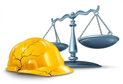 Chi phí tai nạn lao động