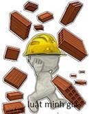 Quyền lợi được hưởng khi bị tai nạn lao động