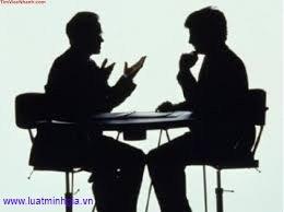 Tư vấn về luật hôn nhân gia dình