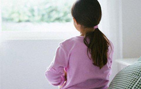 Tư vấn về hình phạt tội hiếp dâm trẻ em