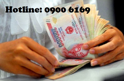 Đòi nợ thì gửi đơn về cơ quan nào?