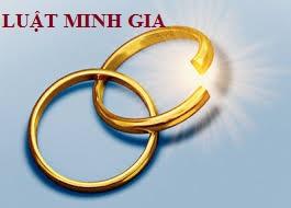 Tư vấn thủ tục thuân tình ly hôn