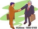 Tính lương sau khi kết thúc chế độ tập sự viên chức