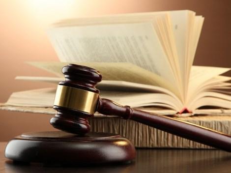 Tư vấn về trường hợp chiếm hữu tài sản không có căn cứ pháp luật nhưng ngay tình