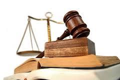 Trường hợp đương sự vắng mặt tại phiên tòa mà không có lý do chính đáng