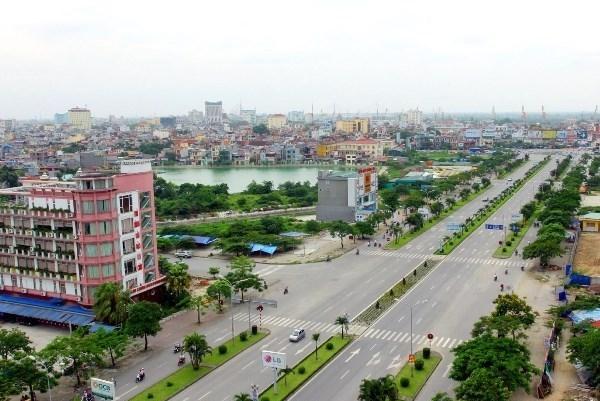 Hạn mức công nhận quyền sử dụng đất tại Hà Nội