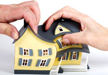 Tranh chấp về quyền sở hữu tài sản khi mua bán nhà
