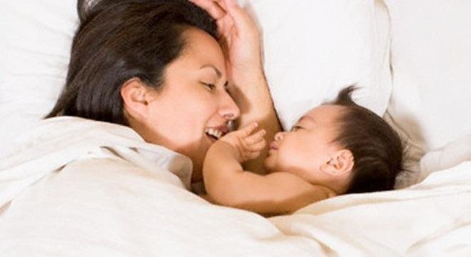 Tư vấn hưởng chế độ thai sản khi công ty mới không đóng bảo hiểm cho nhân viên