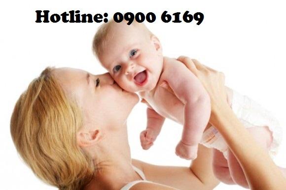 Chế độ hưởng bảo hiểm trong trường hợp nghỉ dưỡng thai