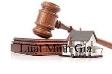 Tư vấn UBND xã thu hồi đất để thực hiện bồi thường cho hộ gia đình khác.