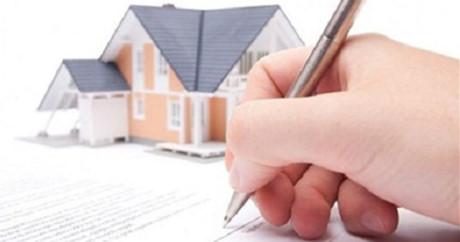 Cấp giấy chứng nhận quyền sử dụng đất khi không có chữ ký giáp ranh của hộ liền kề