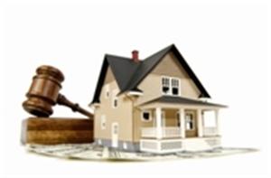 Khởi kiện kiện đòi tài sản và liên quan tới xử lý tài sản thế chấp?