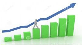 Chế độ nâng lương thường xuyên và phụ cấp thâm niên trong nghề giáo