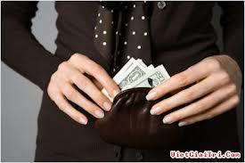Lạm dụng tín nhiệm chiếm đoạt tài sản