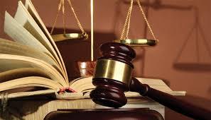 Tố cáo về hành vi hủy hoại hoặc cố ý làm hư hỏng tài sản của người khác?