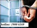 Hỏi về thủ tục giải quyết vụ án hình sự