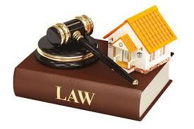 Tư vấn về quyền đối với bất động sản liền kề