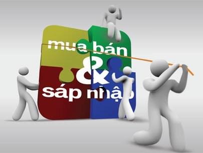Giao dịch, hợp đồng tại công ty cổ phần phải được sự chấp thuận của hội đồng quản trị?