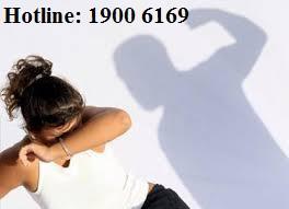 Tư vấn về hành vi quan hệ tình cảm bất chính.