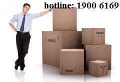 Tư vấn về chuyển nhượng vốn trong công ty cổ phần.