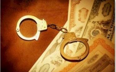 Trách nhiệm hình sự khi chiếm giữ trái phép tài sản của người khác