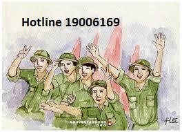 Có được gọi khám sức khỏe quân sự tại nơi đăng ký tạm trú