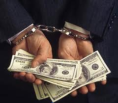 Tư vấn về chiếm đoạt tài sản