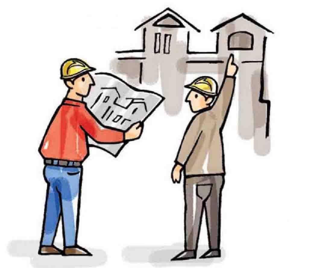 Bổ sung phụ lục và gia hạn hợp đồng xây dựng trọn gói thế  nào?