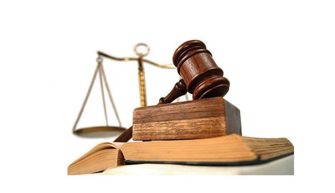 Chấm dứt hợp đồng dân sự trong những trường hợp nào?