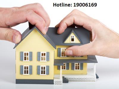 Tư vấn về bồi thường đối với đất thương mại, dịch vụ